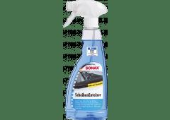 SONAX ScheibenEnteiser - 500ml