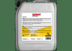 SONAX SX90 PLUS - 5ltr