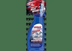 SONAX XTREME FelgenReiniger PLUS - 750ml