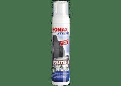 SONAX XTREME Polster- & AlcantaraReiniger treibgasfrei - 250ml