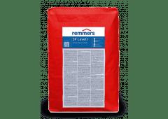 Remmers SP Levell | Grundputz, 20kg