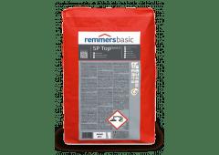 Remmers SP Top basic | Renovierputz - 20kg
