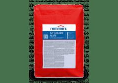 Remmers SP Top WD rapid | Sanierputz schnell WD, 20kg