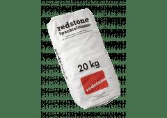 redstone Spachtelmasse - 20kg