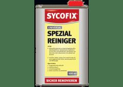 SYCOFIX ® Universal Spezialreiniger - 500ml