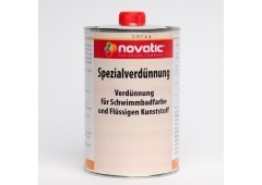 novatic Spezialverdünnung VN05