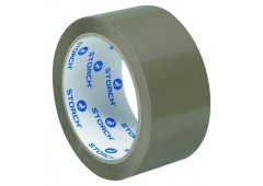 STORCH Packband braun | 48mm x 66m