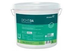 strasser DICHT DA-B (blau) | Dispersionsabdichtung - 15kg