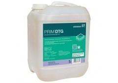 strasser PRIM DTG | Dispersionstiefengrund