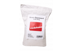 redstone Strato Quarzsand - 25kg