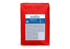Remmers Stucco FZ | Feinzugmörtel, 25kg - Stuckmörtel