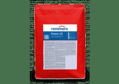 Remmers Stucco GZ | Grobzugmörtel, 25kg - Stuckmörtel