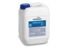 Remmers Sulfatex LQ | Sulfatex flüssig - Salzbehandlung