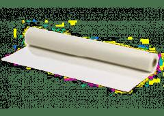 weber.sys 981 - Glasseidengewebe Nr. 2, 50qm