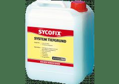 SYCOFIX ® System Tiefgrund LF - 1ltr