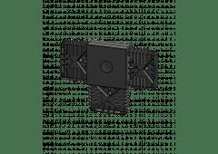 beko TERRASYS T-Verbinder für System 20/60, 25Stück