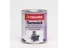 novatic Thermolack SD05 - 125ml