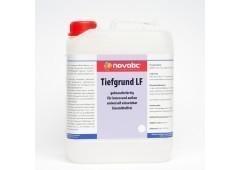 novatic Tiefgrund LF AE01 - farblos