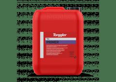 Torggler Tile Primer | Sperrgrundierung - 5kg