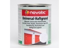 novatic Universal-Haftgrund KG80