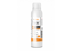 ambratec UV 50 | wasserfestes Sonnen- und UV-Schutzspray - 150ml
