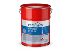 Remmers Verguss PUR 2K - Fugenvergussmasse