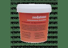 redstone Vivo Antischimmel-Streichfolie - 600ml