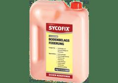 SYCOFIX ® Vliesrücken Bodenbelagsfixierung