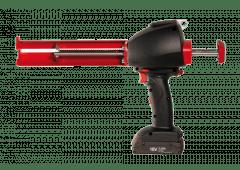 MKT Auspresspistole VM-P AKKU