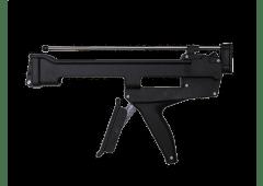MKT Auspresspistole VM-P Profi