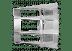 MKT Plastik Zentrierring VM-ZR