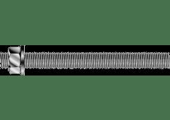 MKT Ankerstangen VMU-A | Stahl verzinkt