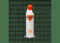 ambratec WC-Deoclean | Sanitärreiniger - 750 ml