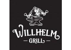 Willhelm Grill Grillrostheber