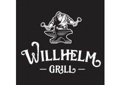 Willhelm Grill Radial Lüfter