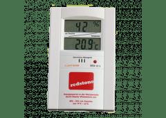 redstone Wohnklimamessgerät
