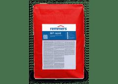 Remmers WP rapid | Schlämmspachtel schnell, 25kg - Dichtungsmörtel