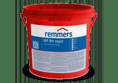 Remmers WP RH rapid | Rapidhärter - Stopfmörtel schnell