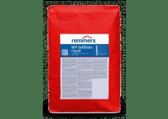 Remmers WP Sulfatex rapid | Sulfatexspachtel schnell, 25kg - Dichtungsmörtel