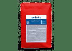 Remmers ZM DM | Dichtungsmittel (DM) - Betonzusatzmittel