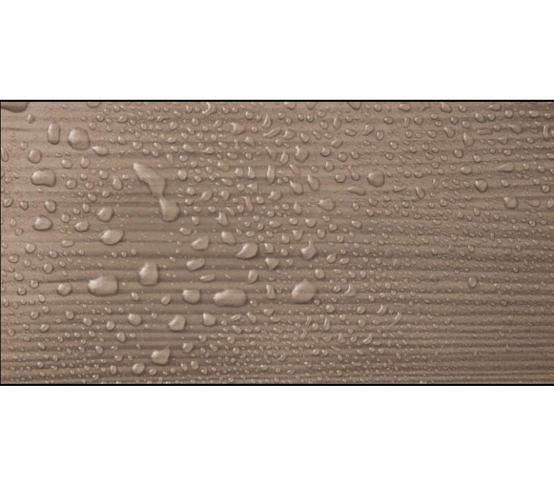 remmers hk lasur grey protect bauchemie24. Black Bedroom Furniture Sets. Home Design Ideas