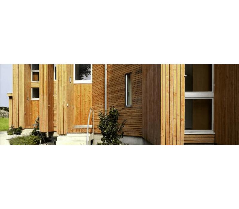 Hervorragend Remmers Holzschutz-Creme | Bauchemie24 TL04
