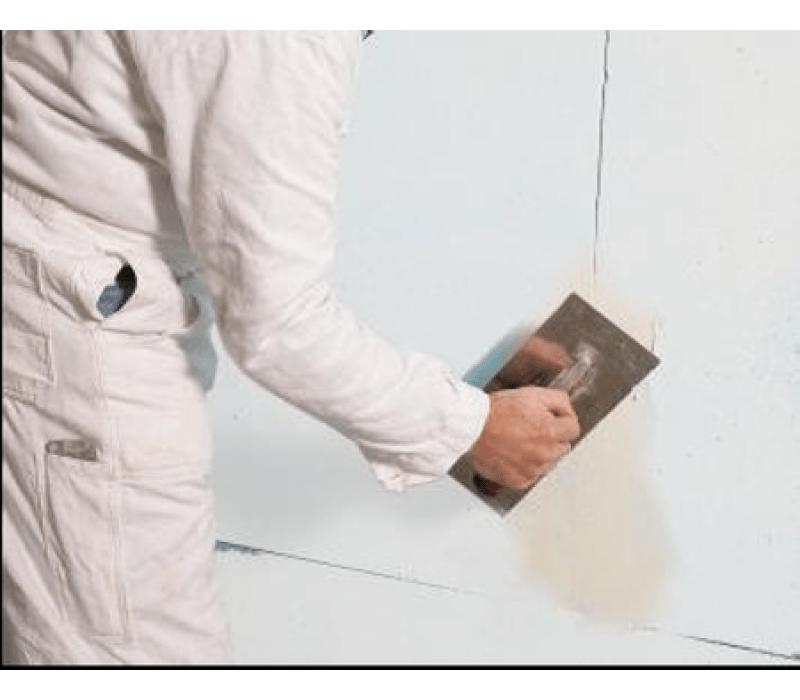 remmers schimmel sanierspachtel 20kg fl ch bc24. Black Bedroom Furniture Sets. Home Design Ideas