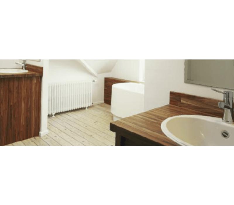 Remmers wohnraum lasur bauchemie24 - Solid fenster erfahrungen ...