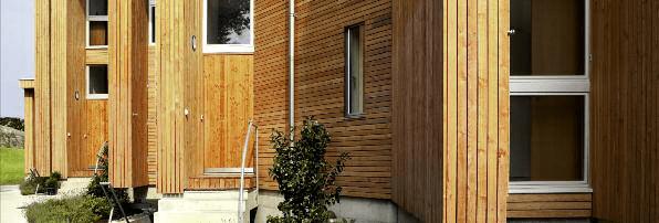 Extrem Remmers Holzschutz-Creme | Bauchemie24 TQ32