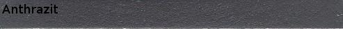 Anthrazit_880-881-877_klein.png