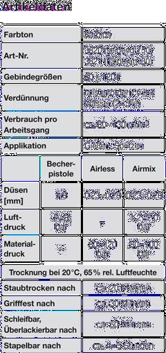 Artikeldaten_Aqua_SL-414-Schichtlack_Bild