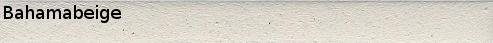 Bahamabeige_880-883-875F-870_klein.png