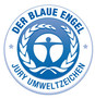 Blauer_Engel