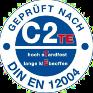 C2S1_-_b_93x93